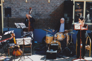 Jazz_goes_on_Keukenhof_2_kl