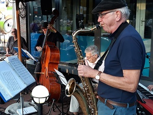 jazz_goes_on_Overhout_2017_1_kl