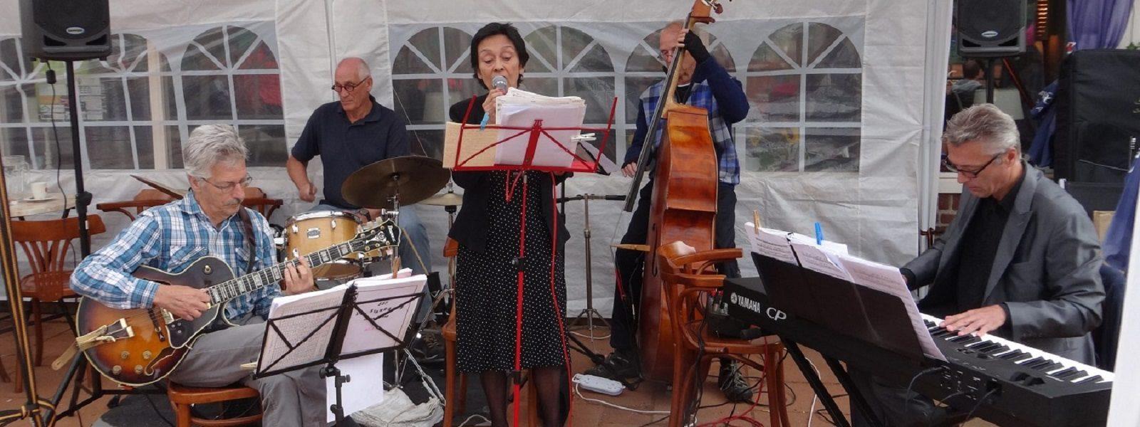 Jazzgoeson.nl